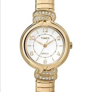 Timex Indiglo Main Street Women's Watch